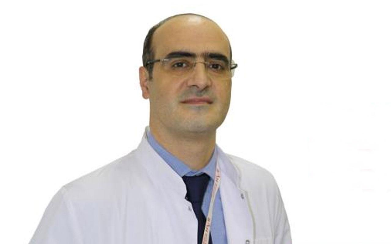 Covid-19 geçirenleri sarsan uyarı kanıtlanmış tedavisi yok