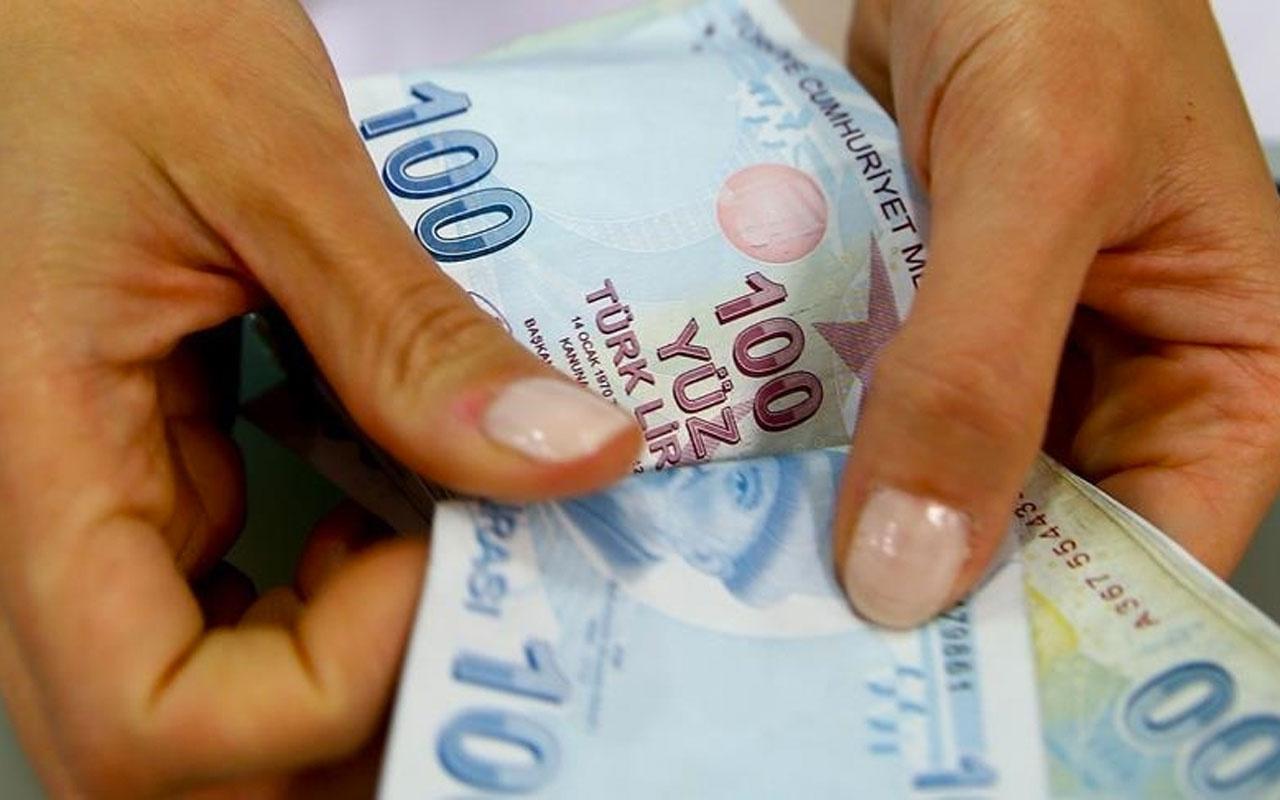 Alternatif Bank müşterileri İş Bankası Bankamatiklerini ücretsiz kullanabiliyor