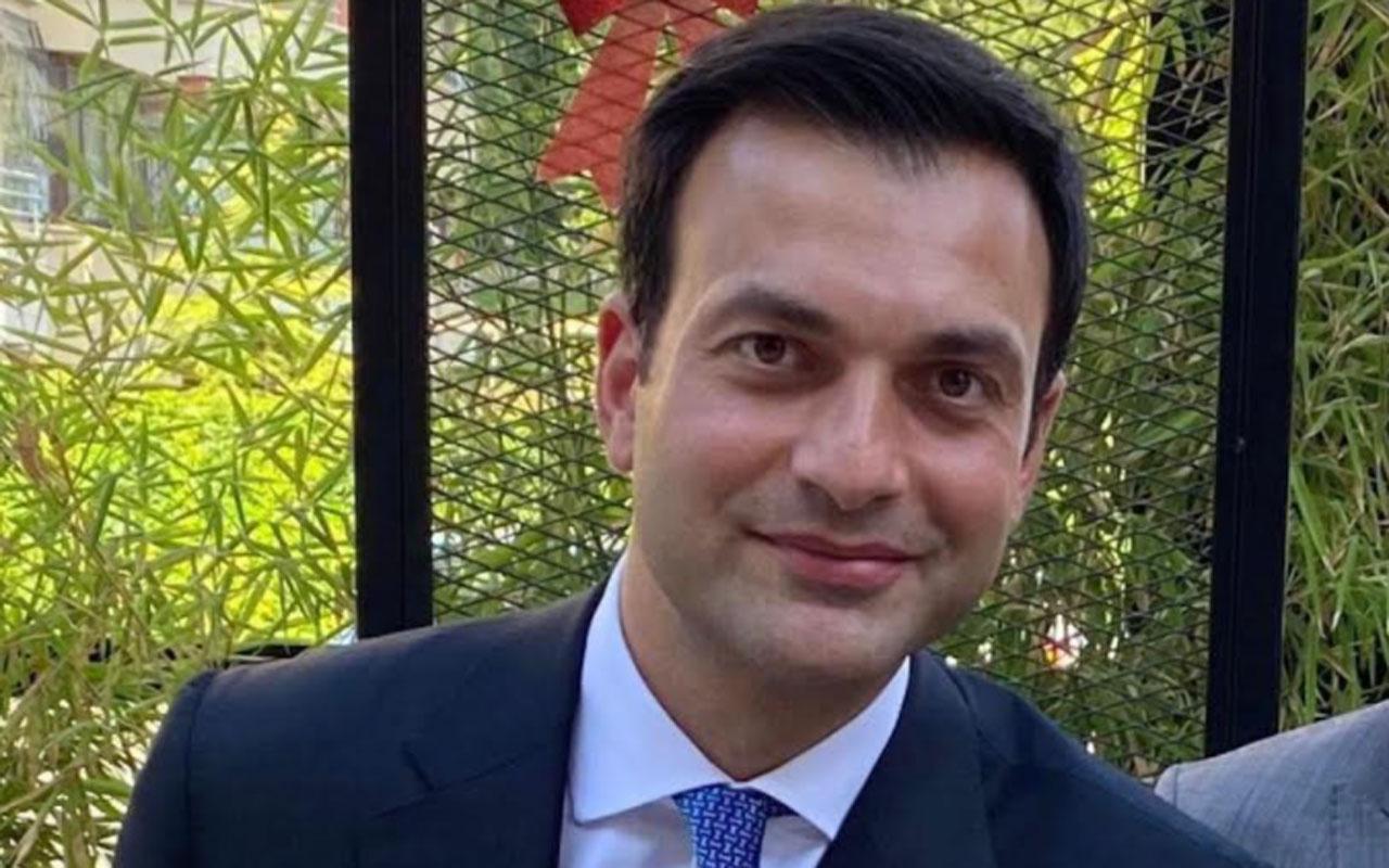 Ali Çakıcı'dan Ali Babacan'a sert sözler