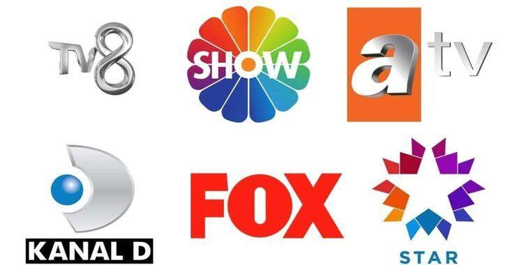 3 dizi birden ekran yolculuğunu sonlandırdı Star TV FOX TV VE TV8'de final haftası
