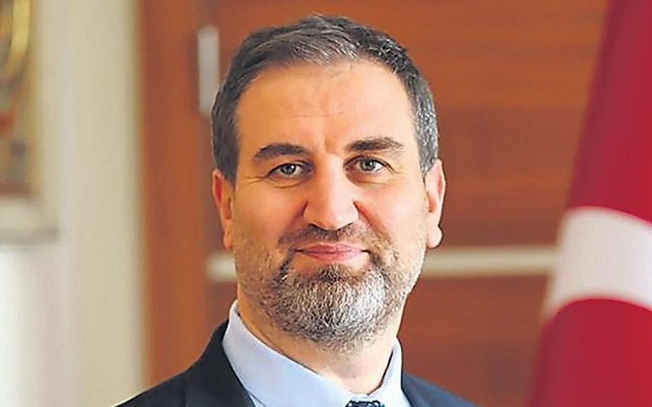 Cumhur İttifakı'nın oyu yüzde 51! AK Parti'nin son anketinin sonuçlarını açıkladı