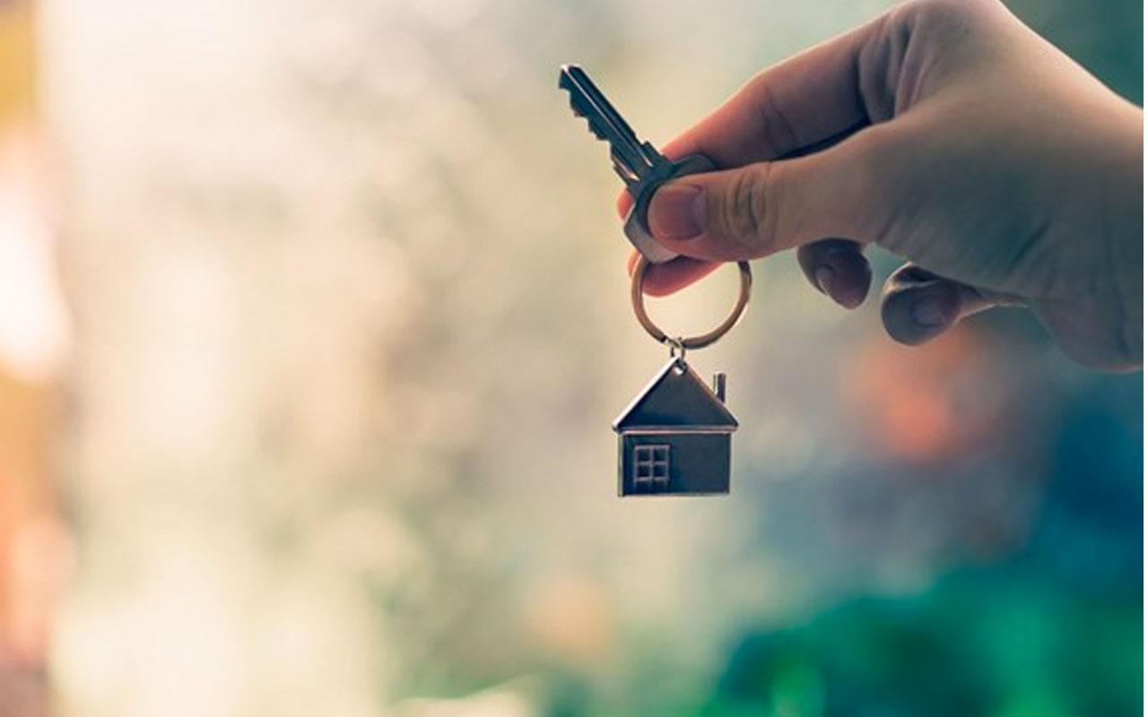 Evin anahtarını aileye vermek boşanma sebebi