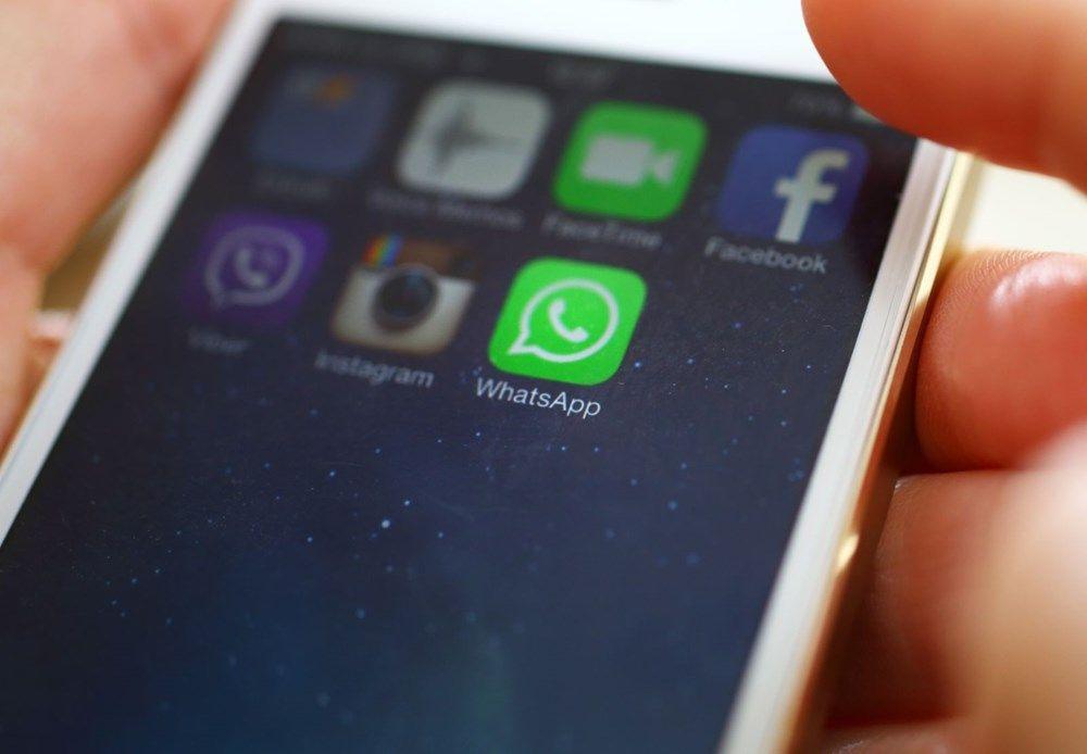 WhatsApp'ta yeni dönemin başlangıcı 15 Mayıs! Kullanıcıları neler bekliyor?