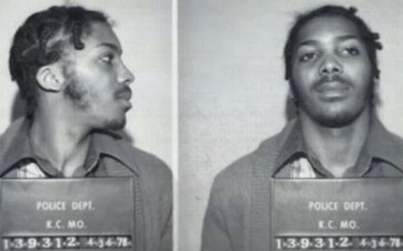 ABD'de 43yıl suçsuz yere hapisyatan mahkum özgürlüğüne kavuştu