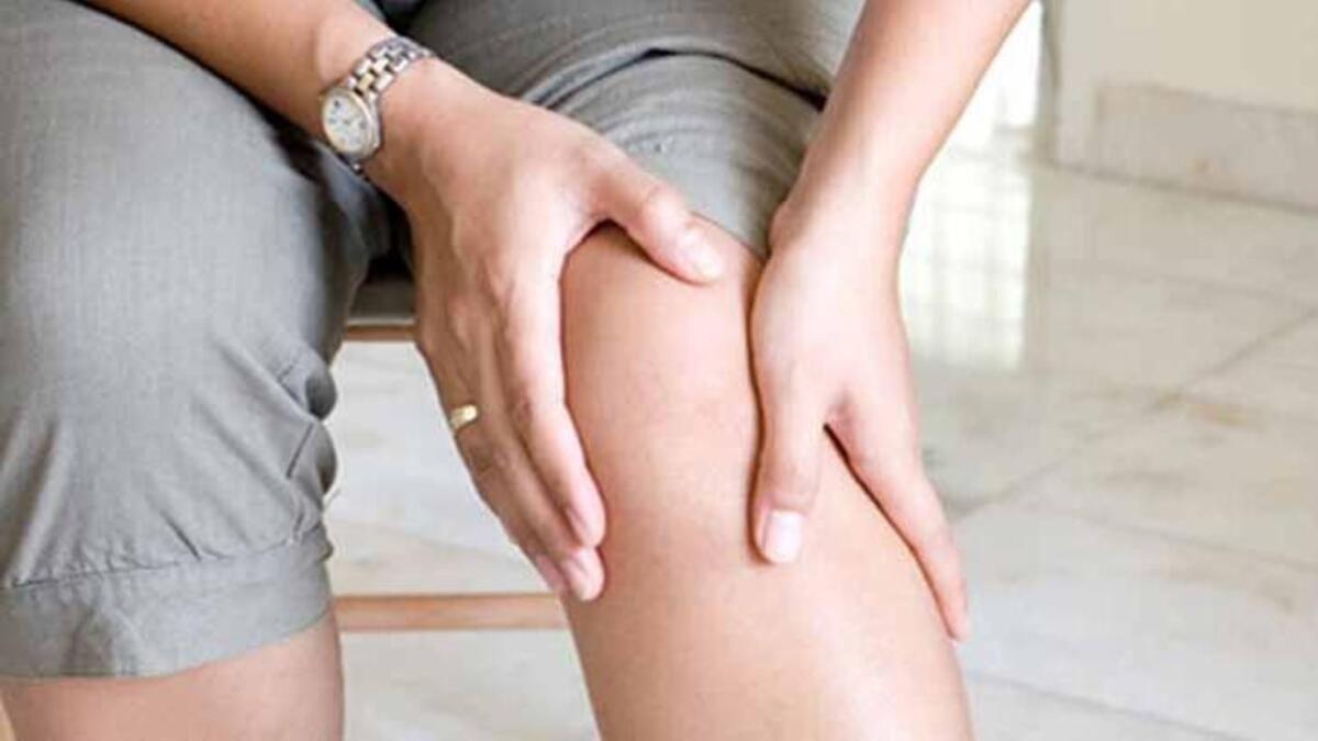 Kemik erimesi neden olur? Kemik erimesine karşı 7 etkili öneri!
