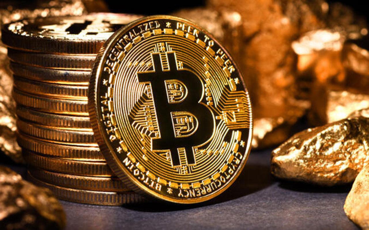 Kripto para piyasasında Binance şoku!
