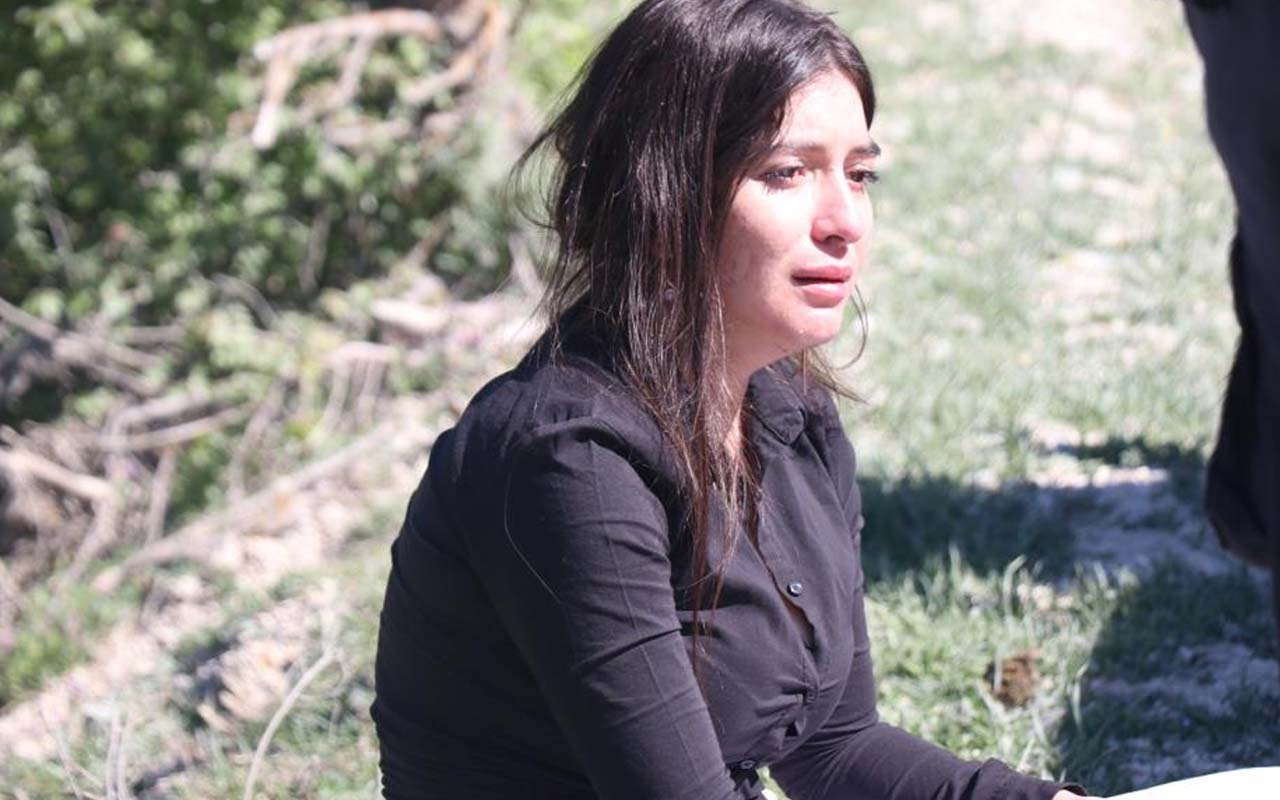 Bolu'da ormanda yürüyüşe çıkan genç kız kayboldu kimlik sorgulaması ele verdi