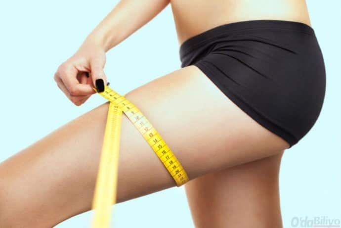 Kışın alınan kilolar nasıl verilir? Kilo veremiyorsanız bunları deneyin!