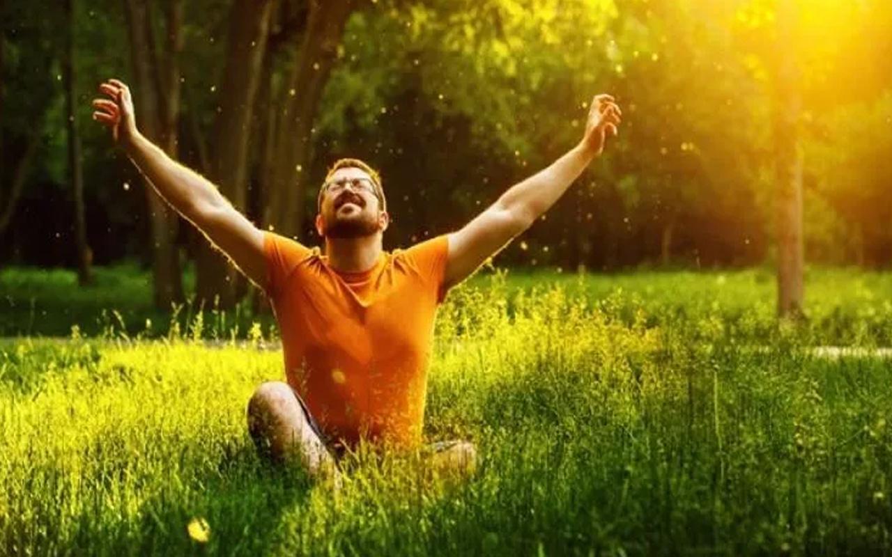 D vitamini oranına dikkat; eksikliği de fazlalığı da ağrıya neden olabilir!