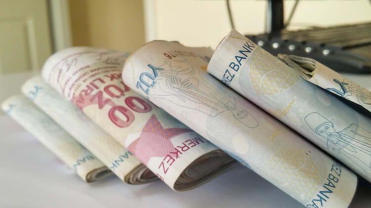Emekliye zam ışığı ufukta göründü! SSK ve BAĞKUR'lunun Temmuz'da maaşı ne kadar olacak?