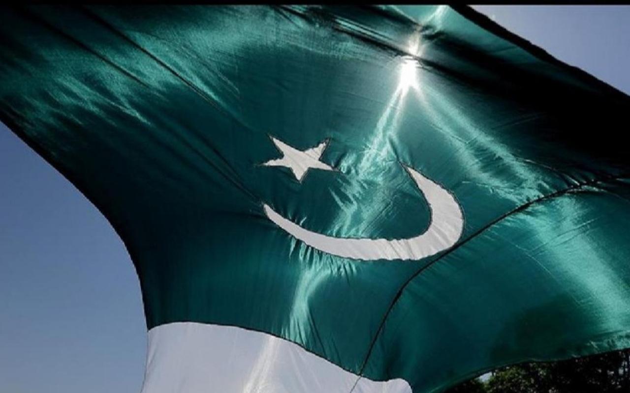 Pakistanlı bakanlardan İsrail'in saldırılarına tepki
