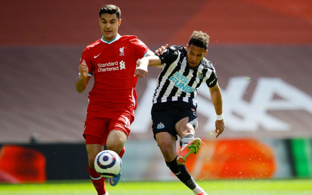 İngiliz basını: Liverpool Ozan'ı almaktan vazgeçti