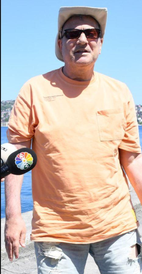 İbrahim Tatlıses benzetmesi olay oldu! 'İnsanlık dışı' deyip Mehmet Ali Erbil tepki gösterdi