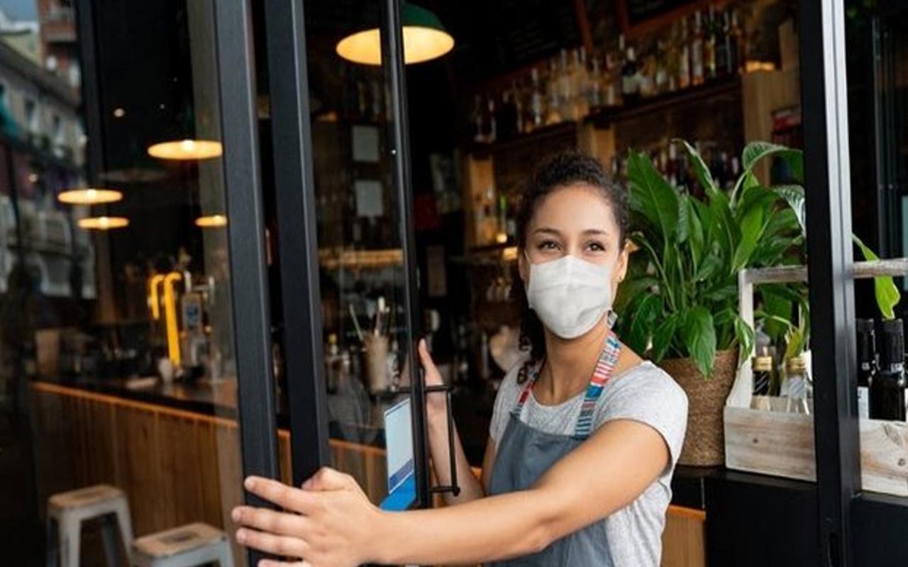 Kafe ve restoranlar açık mı yeni kararlar