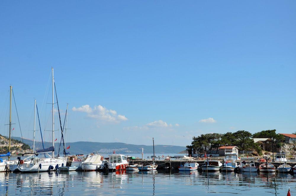 Tatili ucuza getirin! Türkiye'nin en uygun 10 tatil yeri!