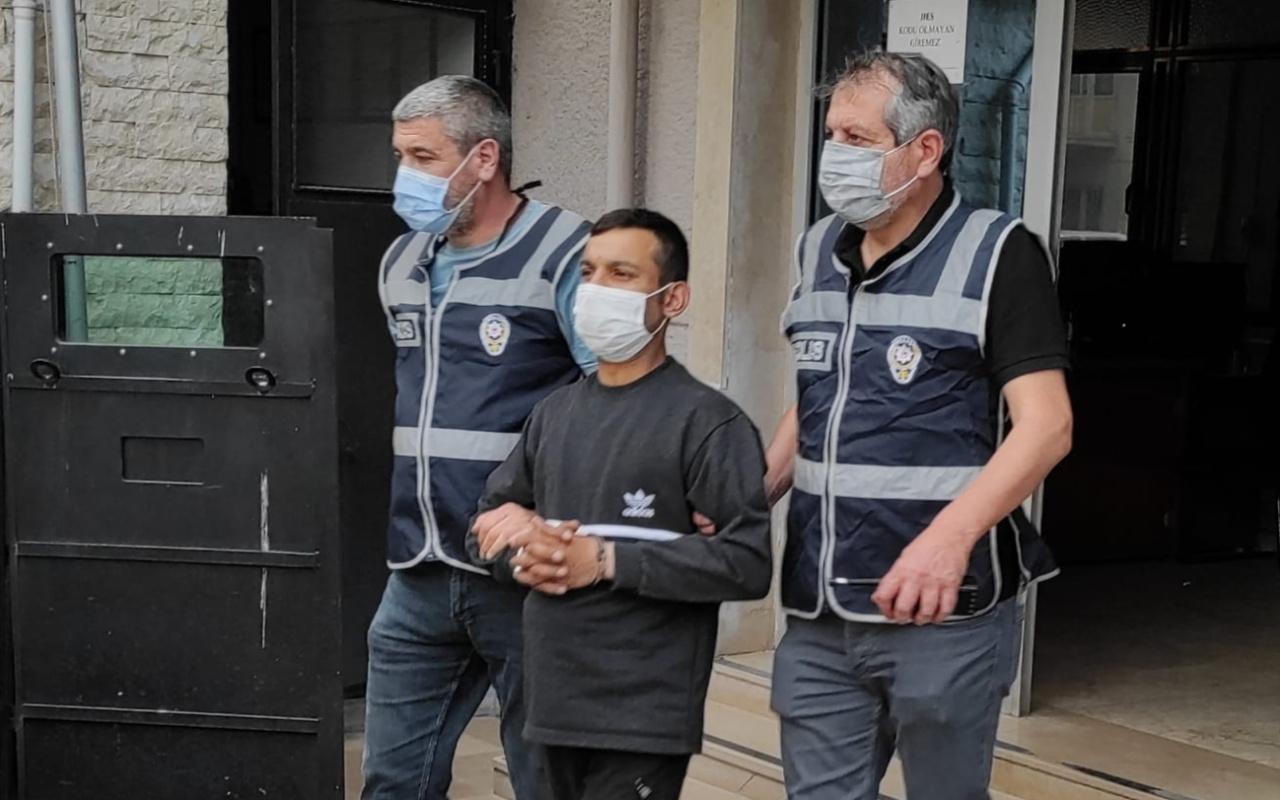 Bursa'da yüksek sesle müzik dinleyen komşusunu uyaran kişi öldürüldü