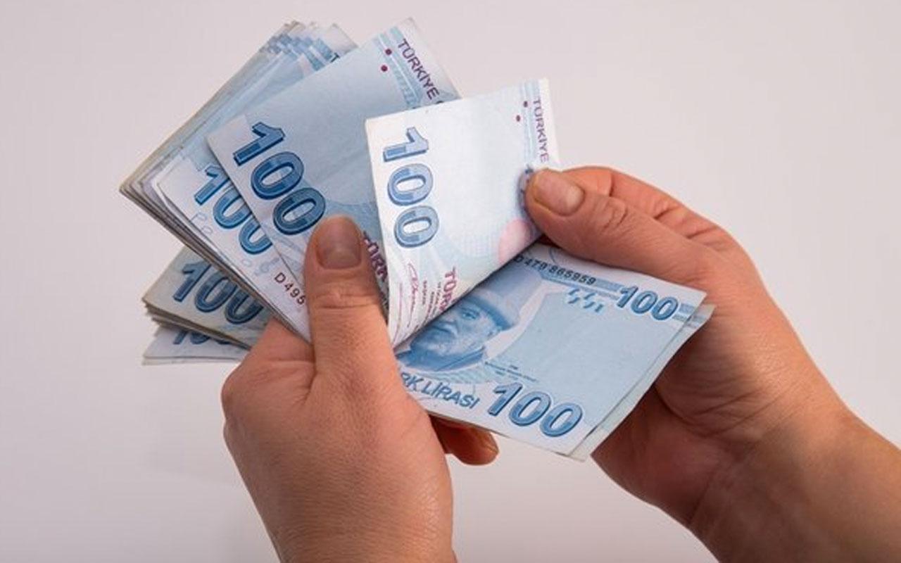 Emekli vatandaşa çifte maaş ve çifte tazminat müjdesi! İşte detaylar...