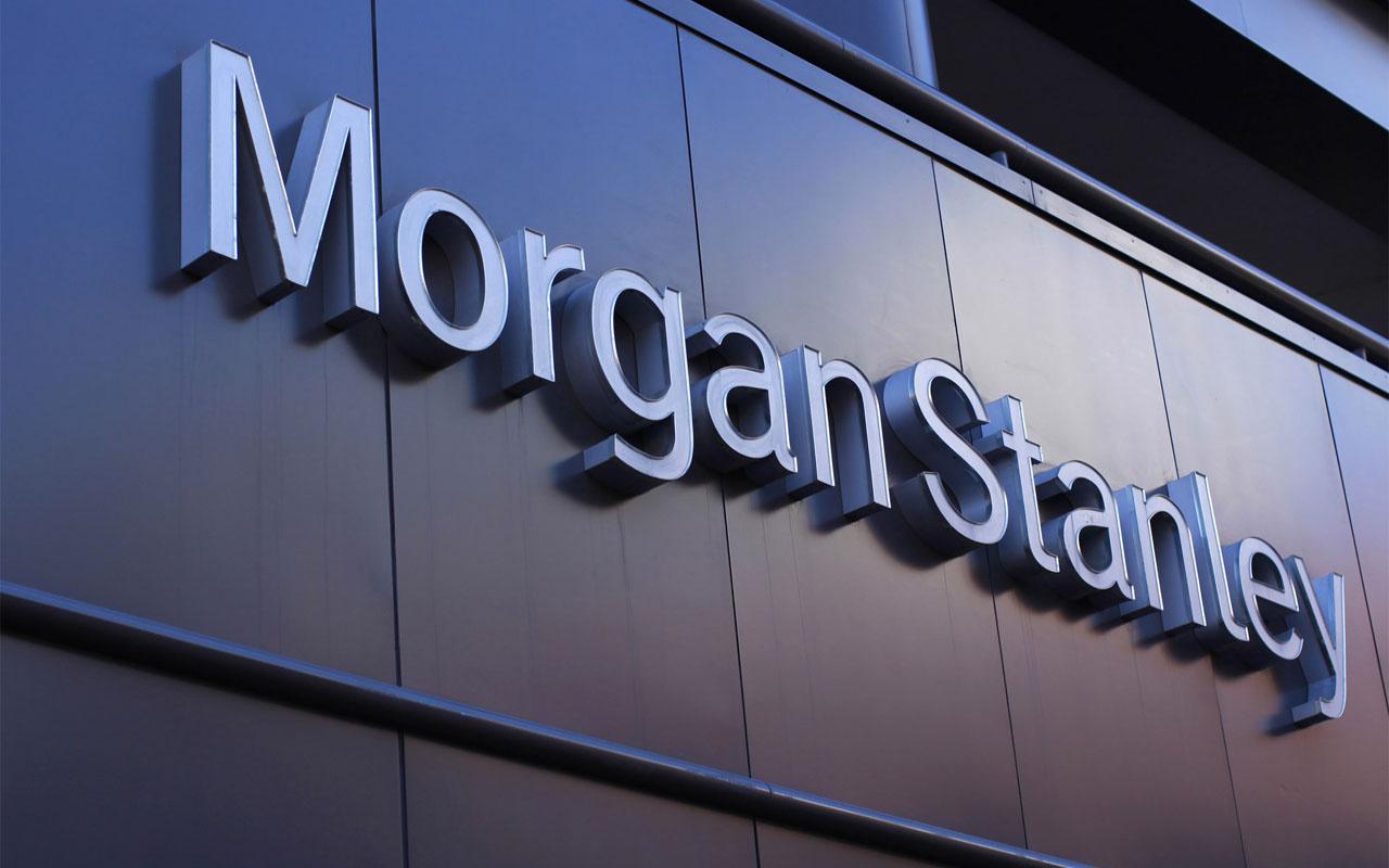 Morgan Stanley'den Fed tahmini: Türk ekonomisi için felaket senaryosu