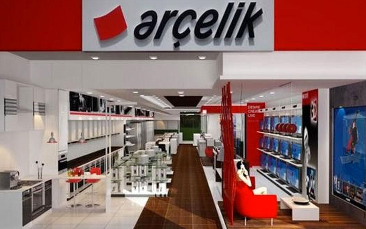 Arçelik  Whirlpool'un Türkiye mülklerini satın aldı