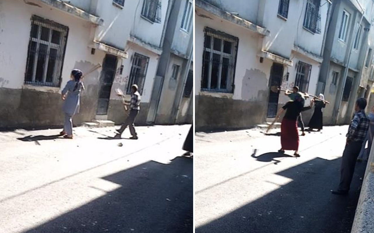 Adana'da duyunca çıldırdılar! Kayıp kişinin çocuklarından 'babamızı öldürdüler' baskını