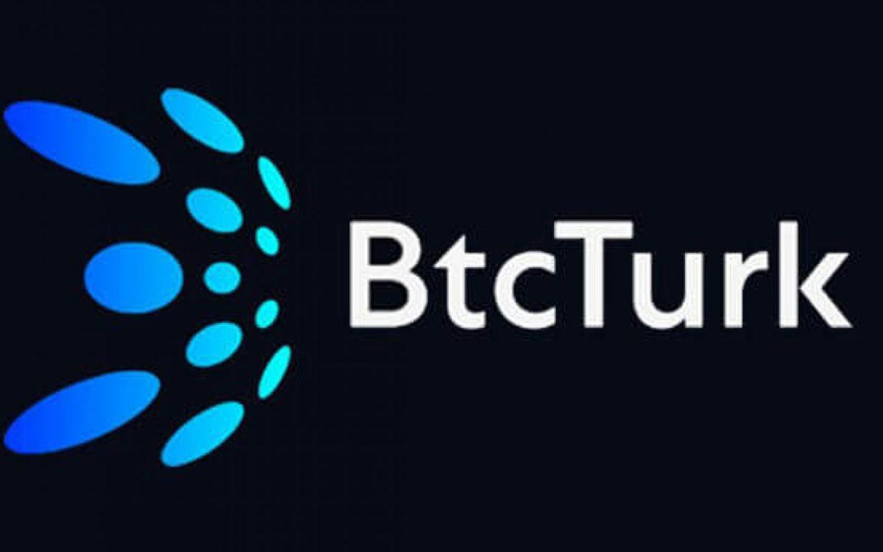 Bir kripto para skandalı daha! Ünlü türk kripto para borsası BtcTurk'ten 516 bin kullanıcının bilgileri sızdı