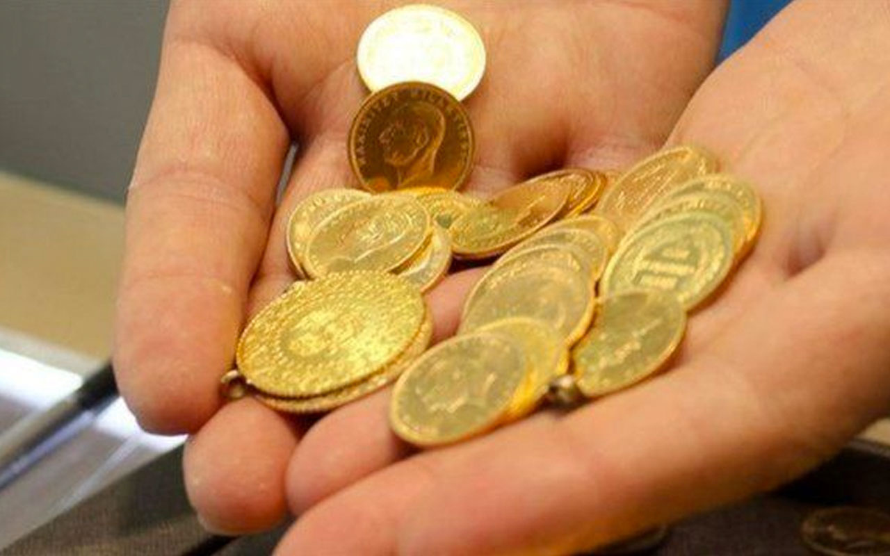 Altın rekora koşuyor! Altın fiyatları yükselmeye devam edecek mi? Uzmanı yanıtladı