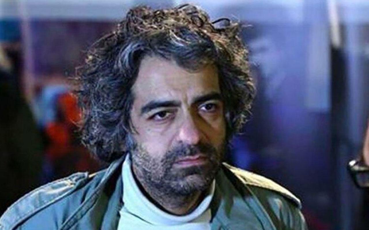 İranlı ünlü yönetmene yapılan vahşet! Anne ve babası tarafından canice öldürüldü