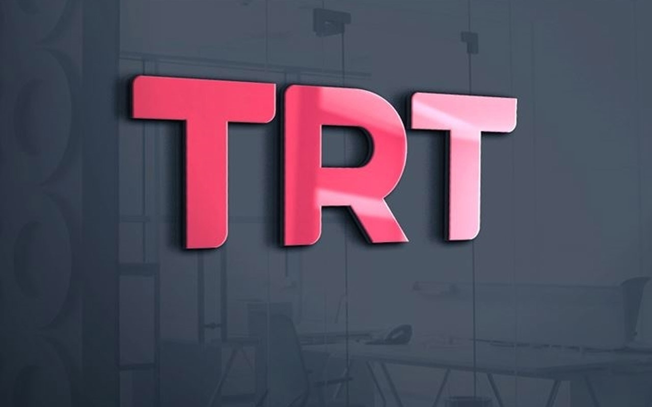 TRT'den yeni kanal! Yayın hayatına bugün başlıyor