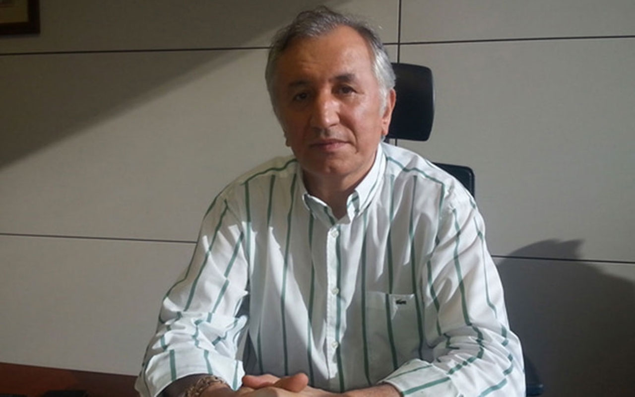 Eski AK Parti Milletvekili Mehmet Ocaktan, Optimar anketiyle fena dalga geçti