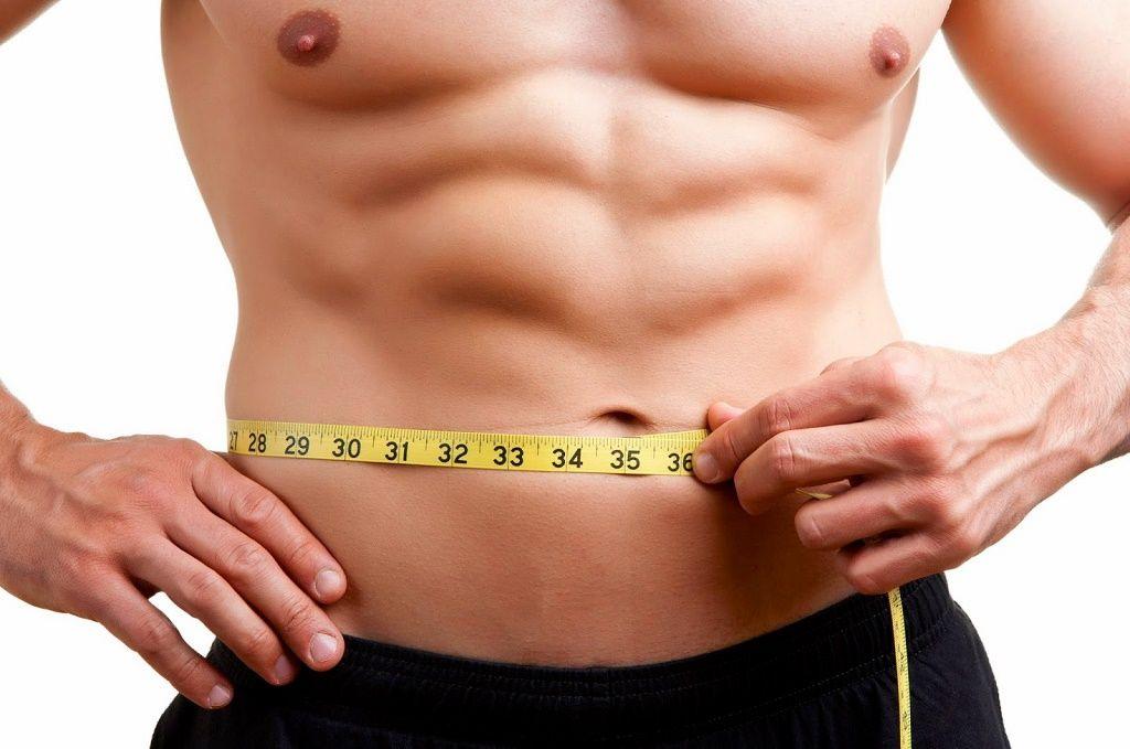 Kilo vermek için yağ yakımını hızlandıran besinler ve diyetisyen önerileri