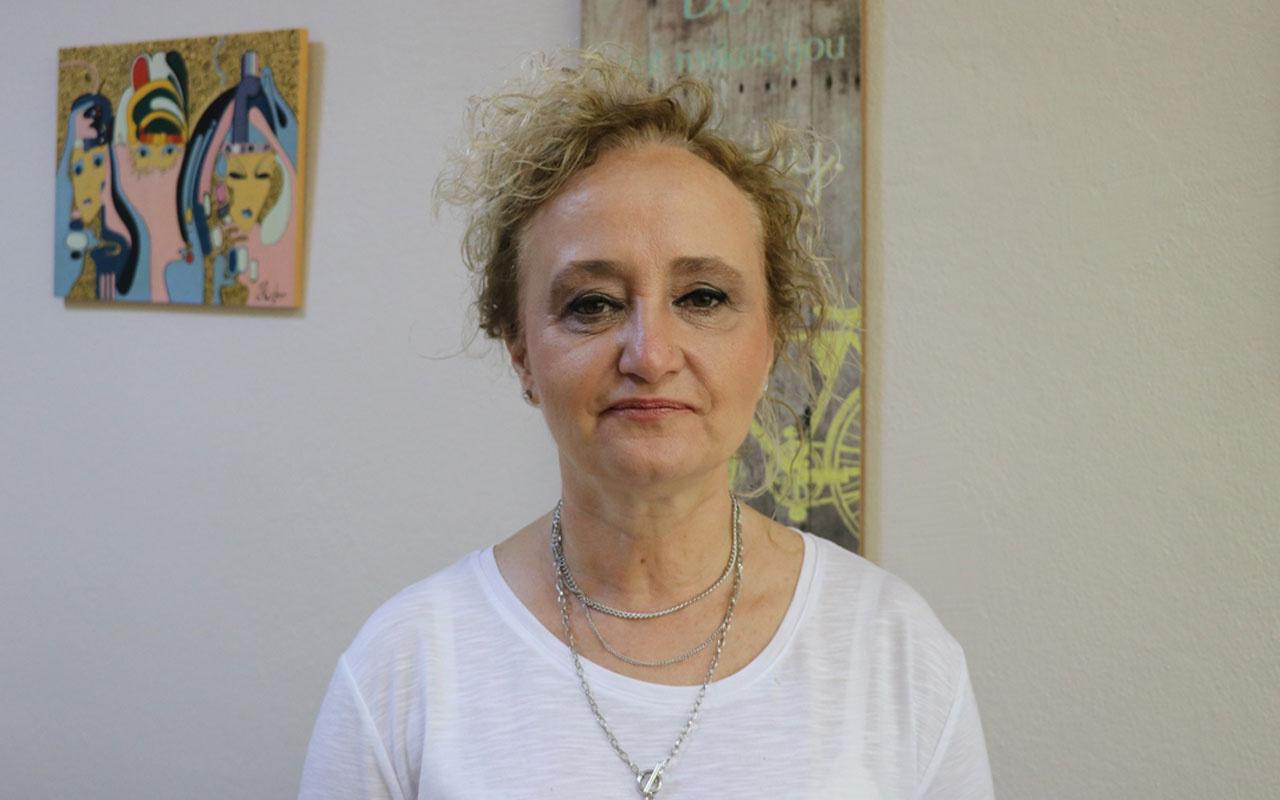 Bilim Kurulu Üyesi Prof. Dr. Yeşim Taşova uyardı: Rahat olmak için çok erken