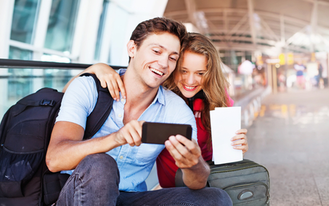 Tatili nasıl ucuza getirebilirim? İşte ekonomik tatil yapmanın 10 yolu!