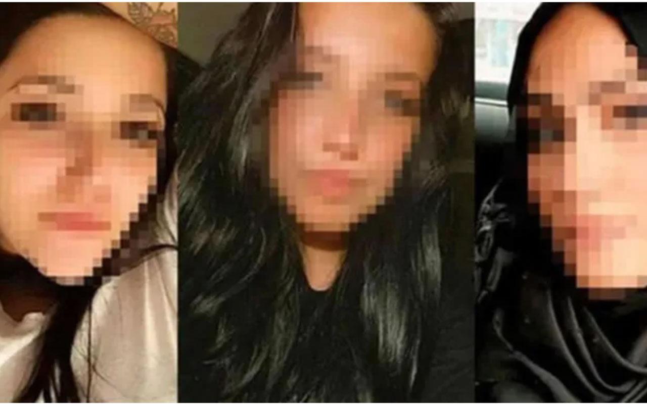 İstanbul'da dedektif gibi iz süren anne, 15 yaşındaki kızını fuhuş bataklığından kurtardı
