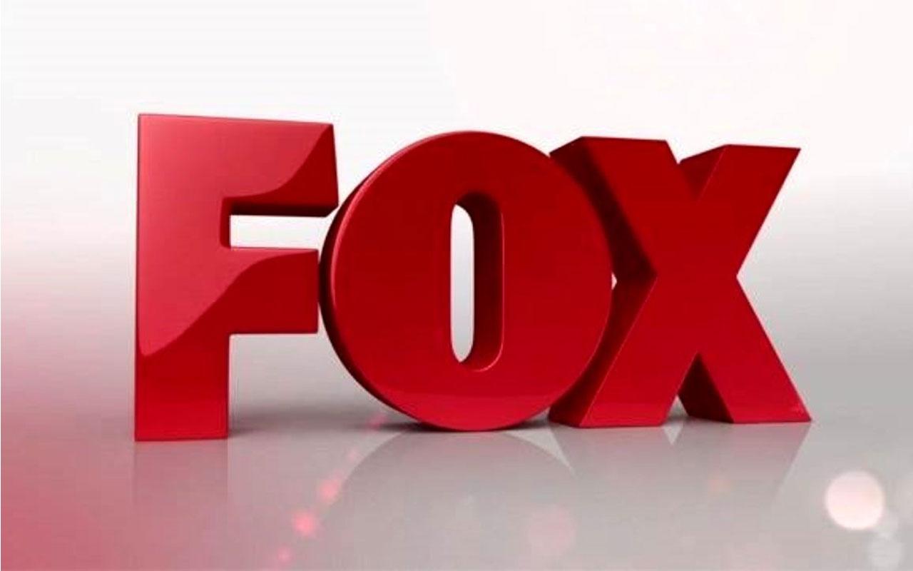 FOX TV kararından döndü iddialı dizi sezon finali değil final yapıyor!