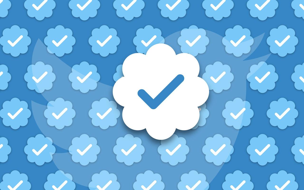 Twitter yeniden hesap doğrulamaya başlıyor mavi tikler geliyor