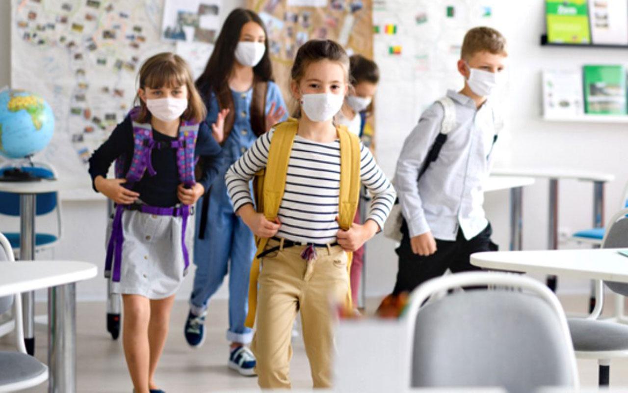 Milli Eğitim Bakanlığı tek tek açıkladı! İlkokul ve ortaokullarda sınavlar nasıl olacak farklı şehir imkanı