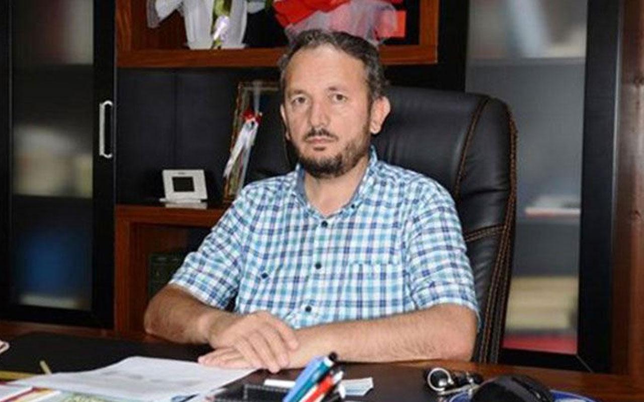 Diyanet: Akçakoca İlçe Müftüsü Şaban Soytekinoğlu hakkında soruşturma başlatıldı