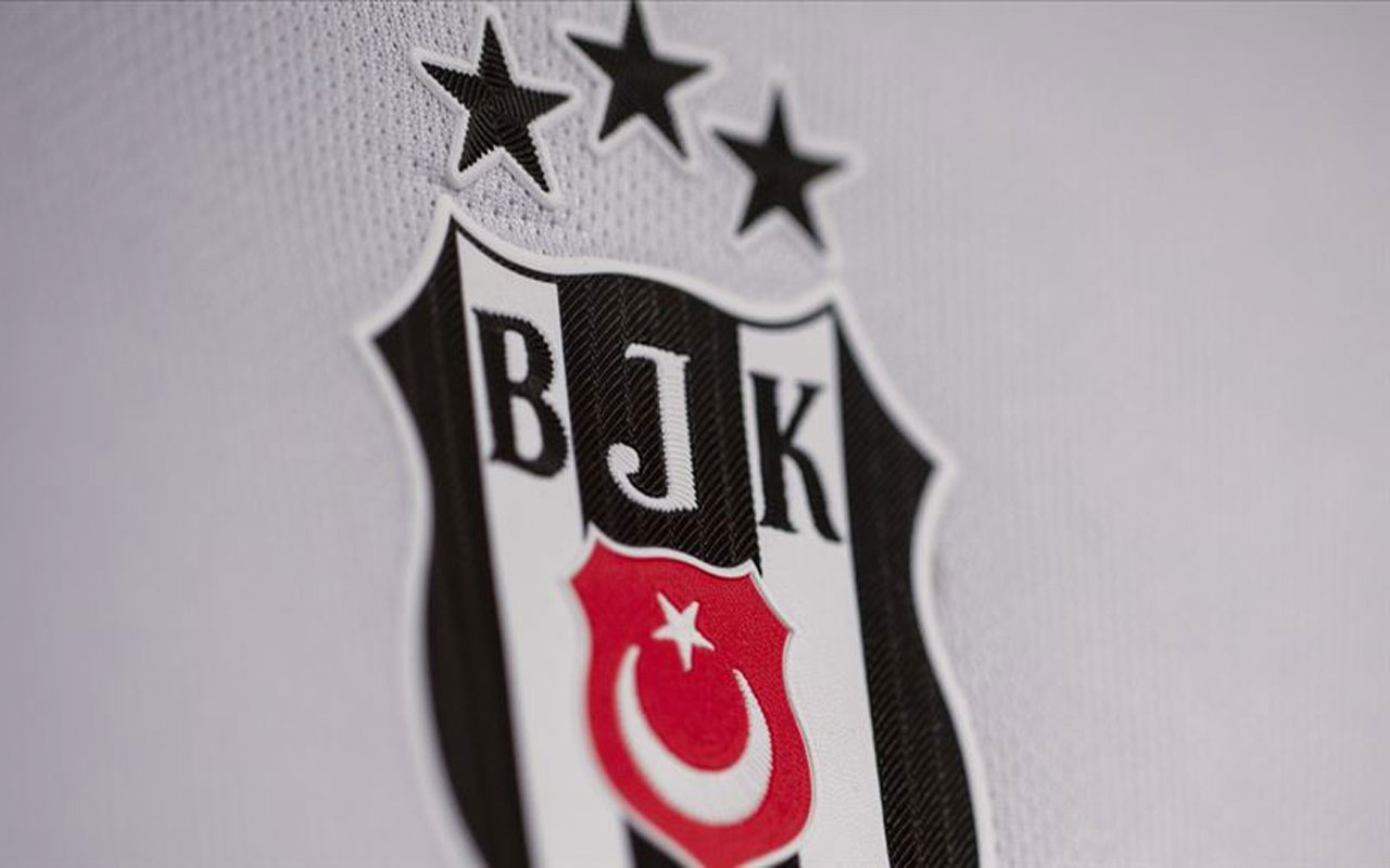 Beşiktaş atağa geçti! Alexander Sörloth ve Carlos Bacca bombası