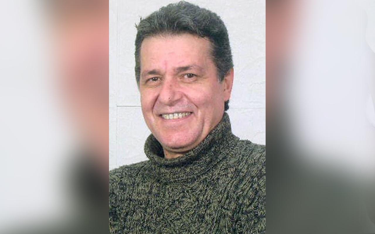Usta oyuncu Cezmi Gökalp hayatını kaybetti! Ölüm nedeni belli oldu