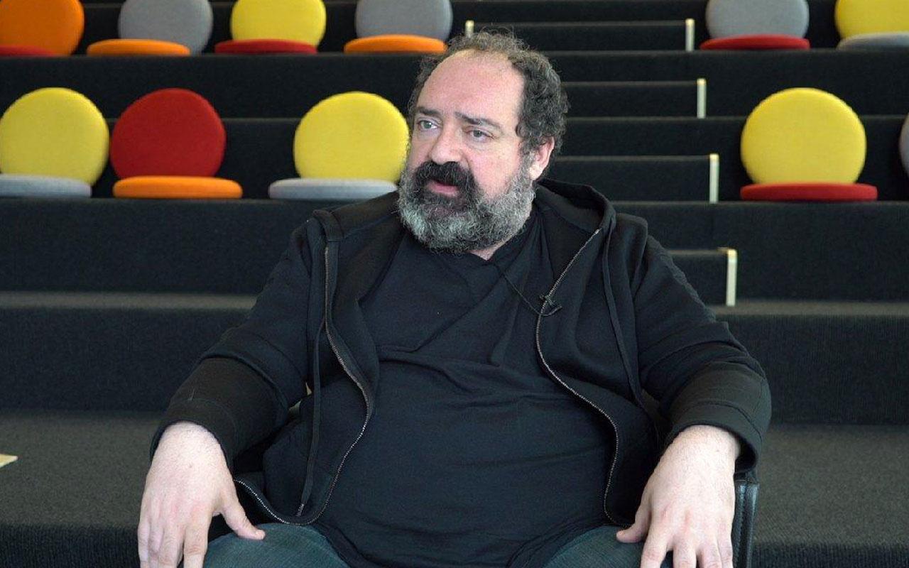 Yemeksepeti'nin sahibi Aydın ile restoran sahibi arasında tartışma