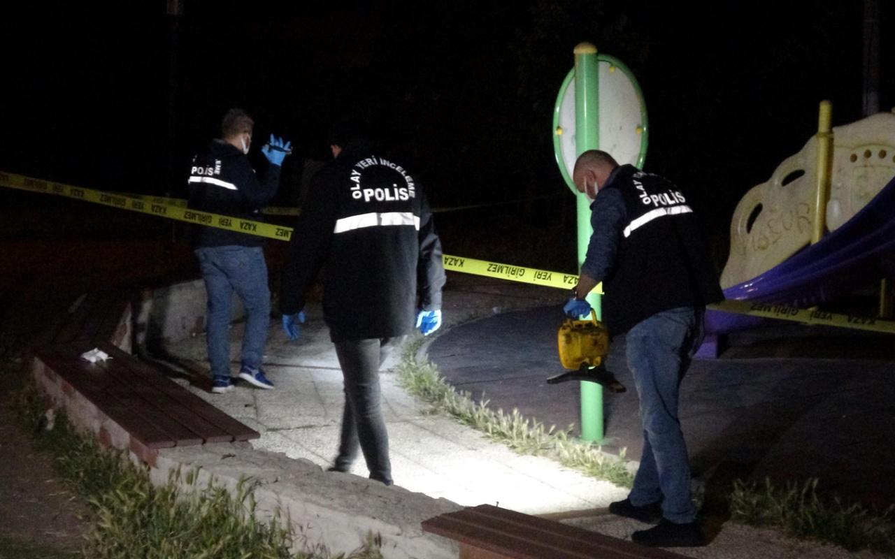 İzmir'de arkadaşını bıçaklayıp öldürdü ifadesi ortaya çıktı! Meğer aynı kıza...