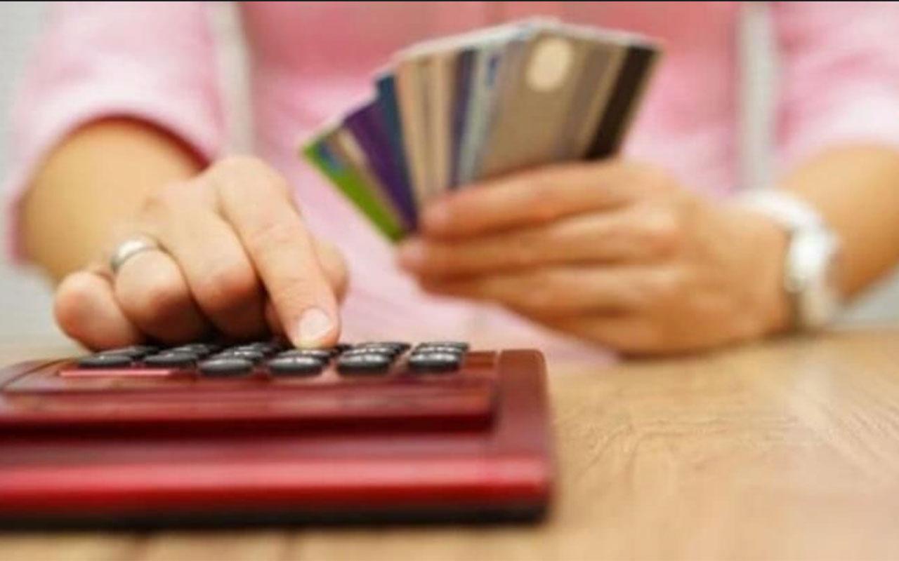 Sicil affı geliyor! Kara listeye girenler borcunu ödemiş ise listeden çıkacak...