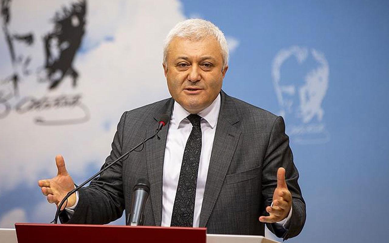 Tuncay Özkan: Cumhurbaşkanlığına aday olursa yüzde yüz kazanır her şeyin üzerine iddiaya girerim