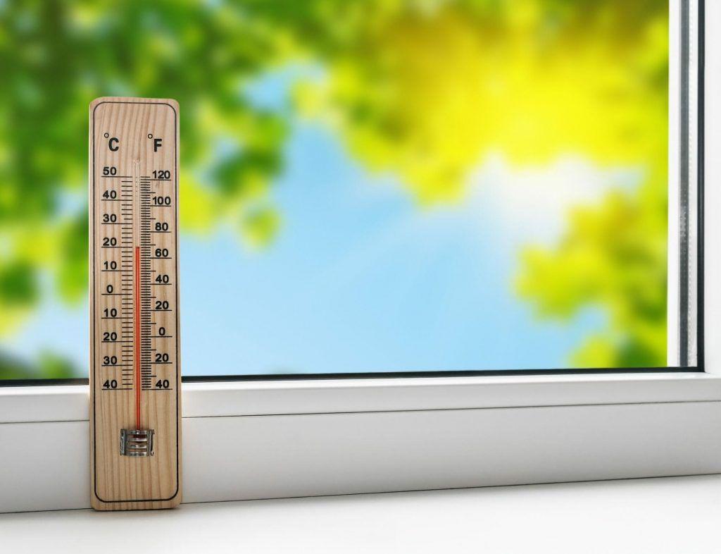 Mor bölge uyarısı! Meteoroloji: İzmir ve Aydın 40 dereceyi görecek! İstanbul'da sıcaklık...