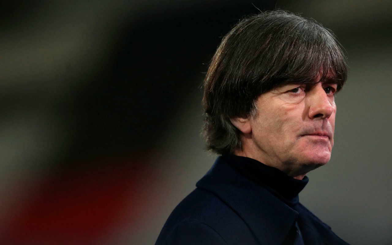 Joachim Löw'den Fenerbahçe'ye flaş yanıt