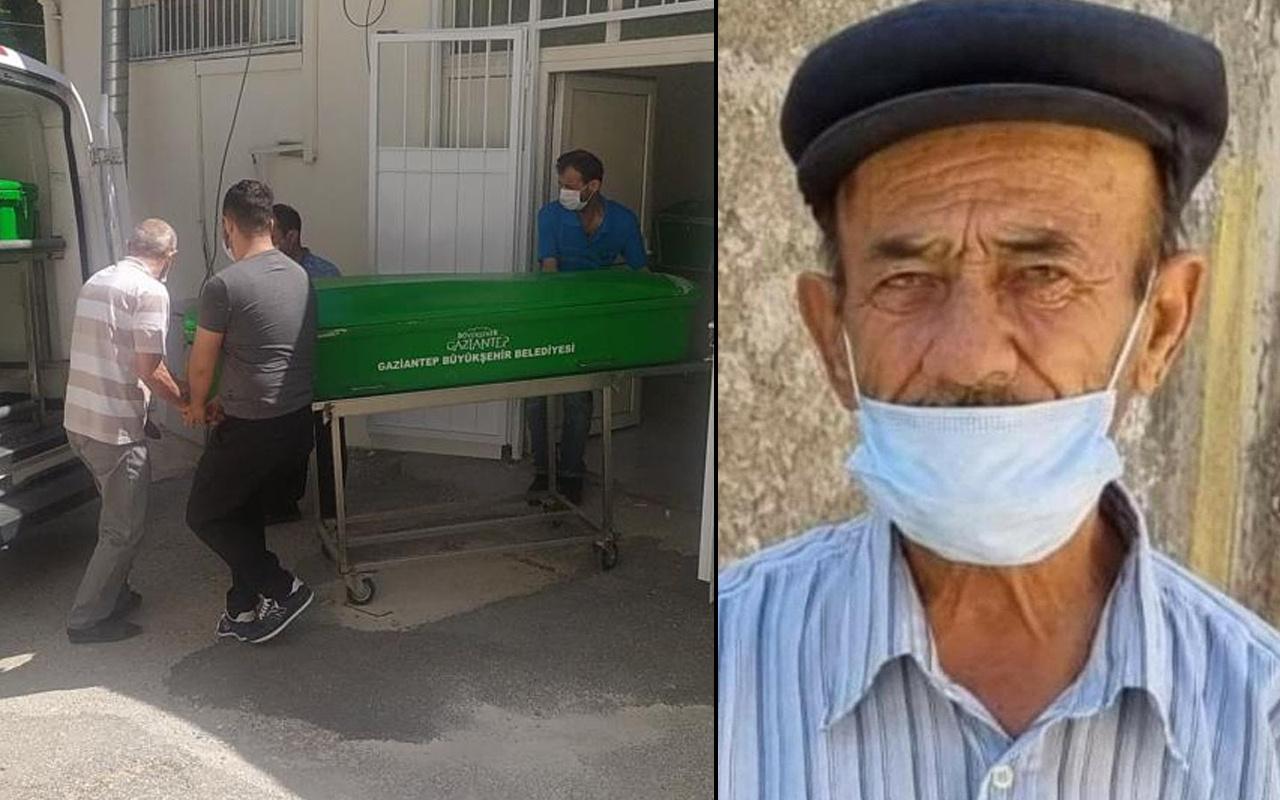 Gaziantep'te feci kazada hayatını kaybetmişti! Acı detay ortaya çıktı: Meğer...