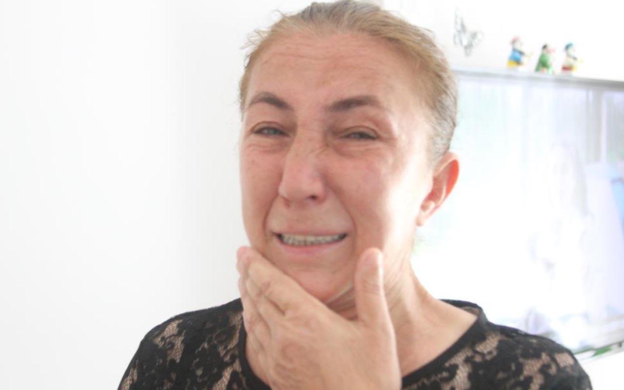 'Kadir Şeker Sendromu' benzetmesine Özgür Duran'ın annesinden tepki