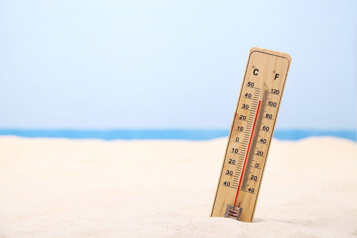 25 Mayıs hava durumu! Meteoroloji uyardı: İstanbul, İzmir, Ankara'da sıcaklıklar artıyor