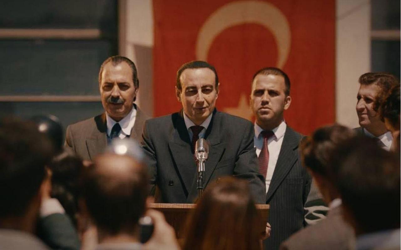TRT'den 1960 Darbesine Özel Belgesel: 'Darbelerin Pusulası: 27 Mayıs'