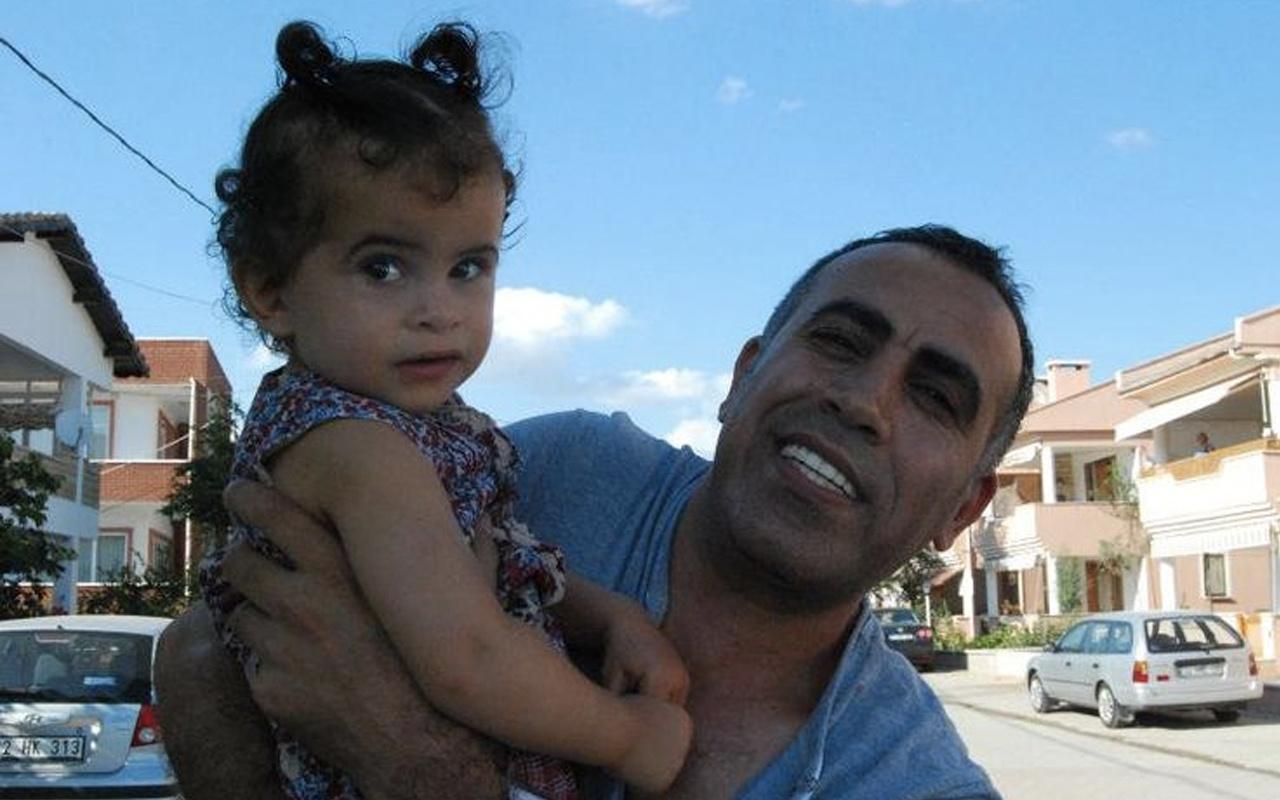 Haluk Levent evli mi kızı Ela'nın annesi kimdir?